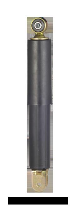 QL-18F001
