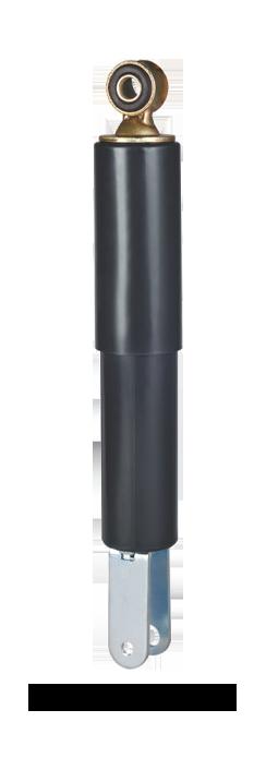 QL-23F001